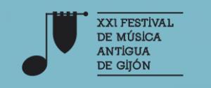 Actuación en el festival de música antigua de Gijón @ Prao de La Rebollada, Caldones